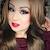Makeupby MaryRou