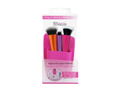 Expert Organizer - Pink Single Pocket