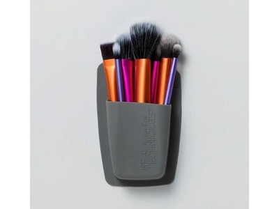 Expert Organizer - Grey Single Pocket