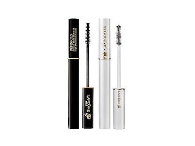 Definicils Mascara + Cils Booster XL Primer Bundle