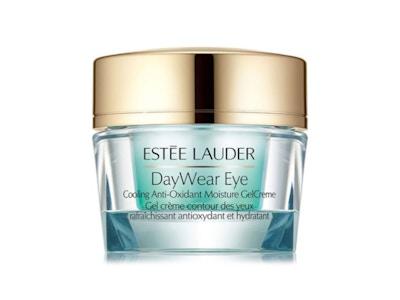Day Wear Eye: contorno de ojos