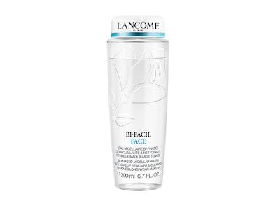 B-ifacil Eye Makeup Remover