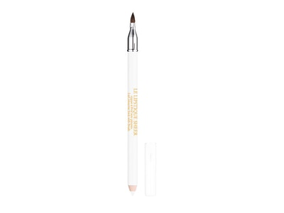 Le Lipstique Lip Pencil