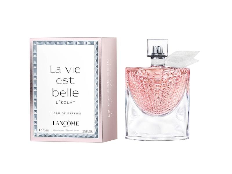 Lancôme La Vie Est Belle Léclat Eau De Parfum Octoprimeco