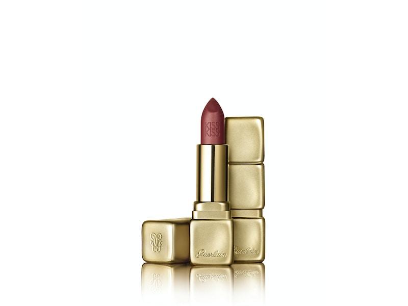 KissKiss Matte lipstick