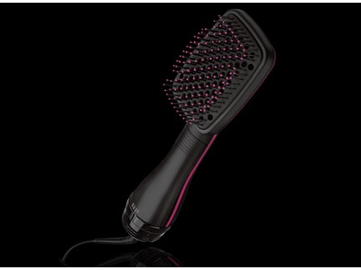 Revlon Pro Collection™ Salon One-Step Hair Dryer and Styler