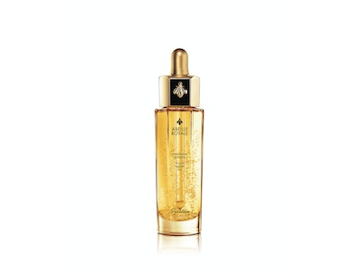 Abeille Royale Youth Watery-oil