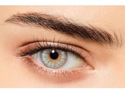 Mint Touch - Sensual Beauty Lenses