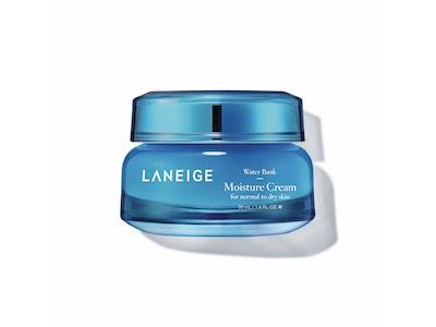 LANEIGE Water Bank Moisture Cream