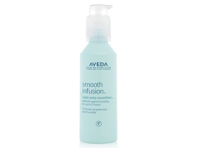 smooth infusion™ style prep smoother™