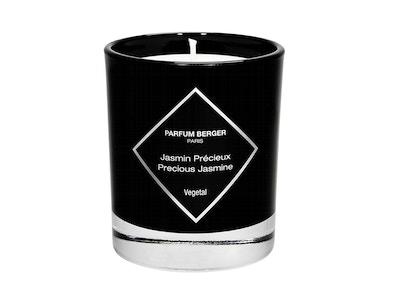 Precious Jasmine Candle