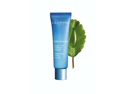 Clarins Hydra-Essentiel Eye Mask
