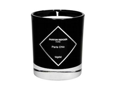 Paris Chic Candle