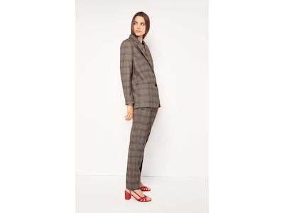 Glean Jacket and Gody Pants