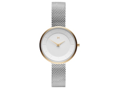 MOD WOMEN'S  WATCH - 32MM