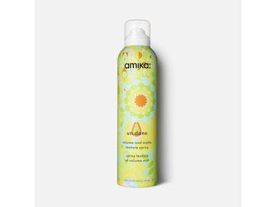Un.Done Volume+ Matte Texture Spray