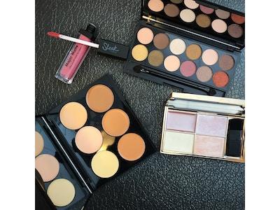 Cream Contour Kit Bundle- Choose Your Shade