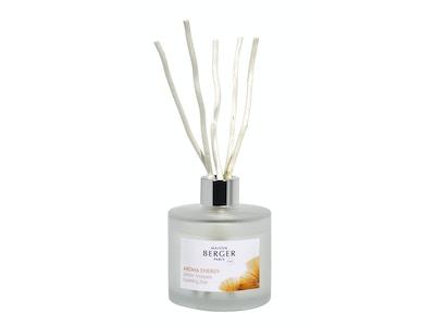 Bouquet Parfumé AROMA Energy