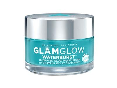 Waterburst Moisturizer Gesichtscreme