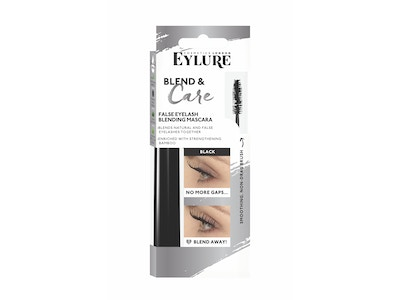 Blend & Care False Eyelash Blending Mascara
