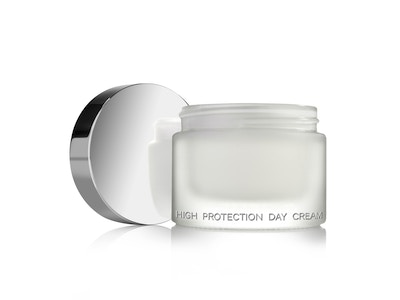 Alpessence High Protection Day Cream