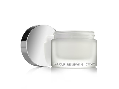 Alpessence 24 hour renewing cream