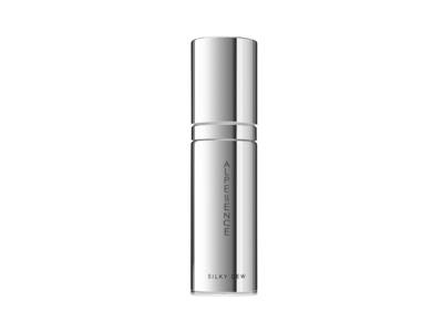 Alpessence silky dew supplement