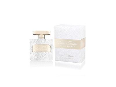 Oscar de la Renta Bella Blanca Fragrance 3.4 OZ