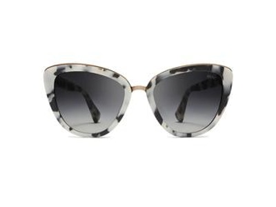 MARQUEE WOMEN'S SUNGLASSES
