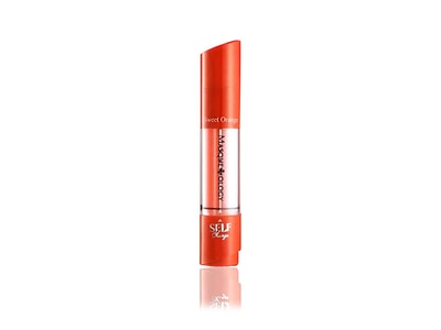 Self-Change Lip Tint Sweet Orange