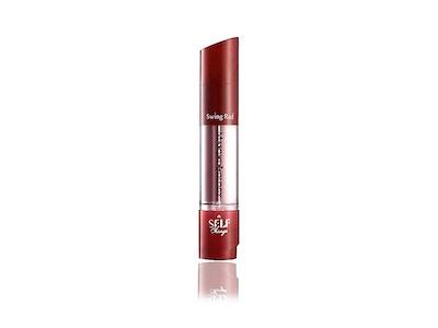 Self-Change Lip Tint Swing Red