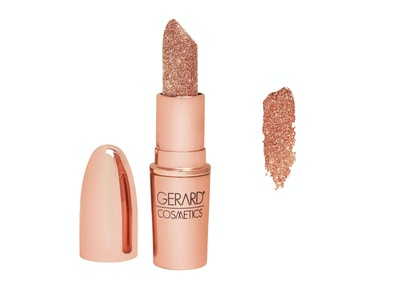 Dress Your Face Lip Kit Favorites