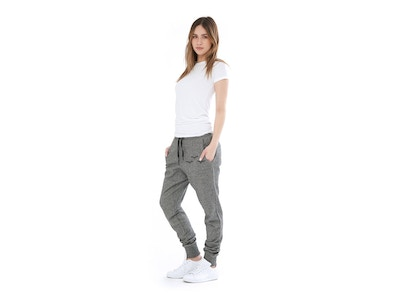 Geoffrey relaxed jogger