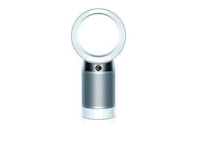 Purificador - Ventilador Dyson Pure Cool™ (sobremesa)