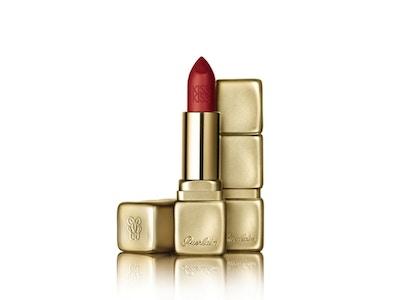 KissKiss Matte Lipstick (2 Shades)