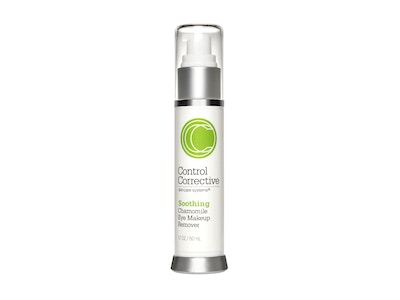 Soothing Chamomile Eye Makeup Remover