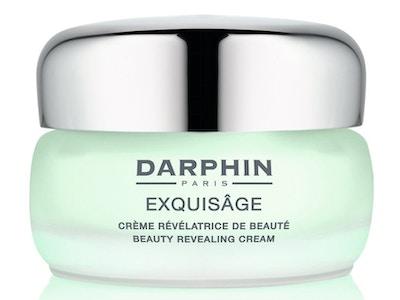 Exquisage Beauty Revealing Cream + cartolina #MerciDarphin