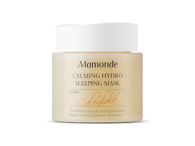 Calming Hydro Sleeping Mask