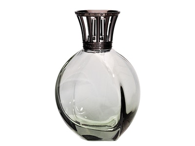 Home Fragrance Lamp, Tocade Green