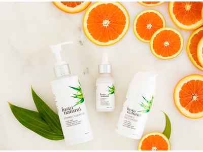 Radiant Skin Essentials