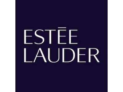 Evento de Estée Lauder en Valencia