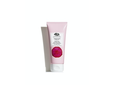 Dragon Fruit Brightening SuperFruit Mask