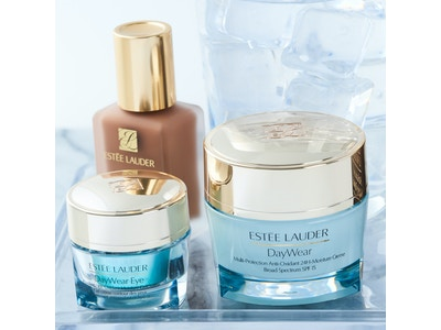 DayWear Advanced Multi-Protection Anti-Oxidant Creme SPF 15