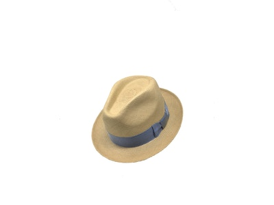 Palta Panama Hat