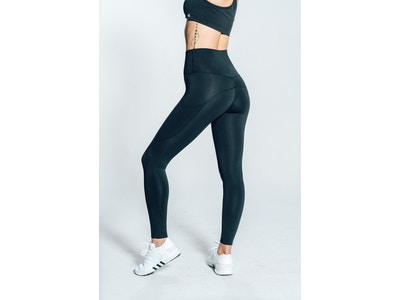 The SweatFlow Legging