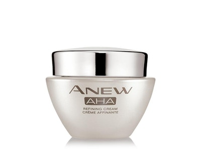 Anew AHA Refining Cream