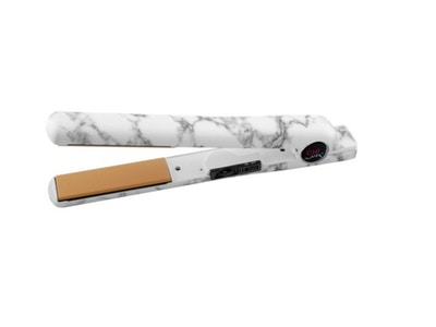 CHI Air Classic Modern Marble Hairstyling Iron