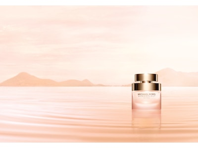 Michael Kors Wonderlust Eau Fresh 30ML