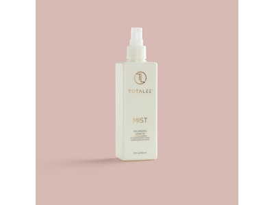 TOTALEE Mist Volumizing Leave-In Spray
