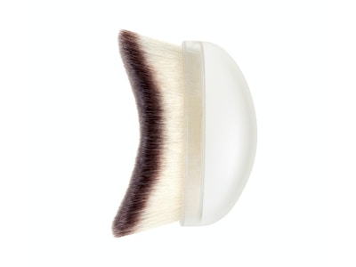 Seamless Brush